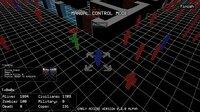 Cкриншот Dead-OS Early Access, изображение № 2817730 - RAWG