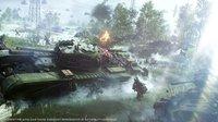 Cкриншот Battlefield V, изображение № 777477 - RAWG