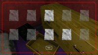 Cкриншот CRIMSON ROOM DECADE, изображение № 158122 - RAWG
