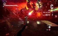 DmC: Devil May Cry screenshot, image №169527 - RAWG