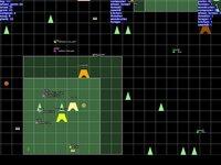 Cкриншот Prototype Colony Sim made with Pygame, изображение № 2677840 - RAWG