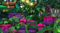 Donkey Kong Country: Tropical Freeze screenshot, image №267677 - RAWG