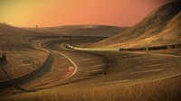 Cкриншот Project CARS - Aston Martin Track Expansion, изображение № 627560 - RAWG