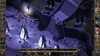 Cкриншот Baldur's Gate II: Enhanced Edition, изображение № 142447 - RAWG