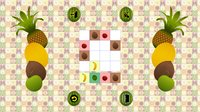 Cкриншот Fruit Sudoku🍉, изображение № 640861 - RAWG