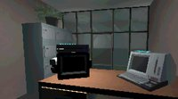 Cкриншот Synther, изображение № 832761 - RAWG