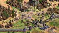 Age of Empires II: Definitive Edition screenshot, image №1957727 - RAWG