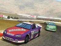 Cкриншот ToCA Race Driver, изображение № 366591 - RAWG