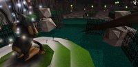 Cкриншот Edd_Adventure Game, изображение № 1192242 - RAWG