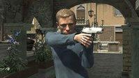 Cкриншот 007: Квант милосердия, изображение № 495833 - RAWG