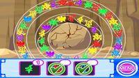 Cкриншот Adventure on LOST ISLAND - Hidden Object Game, изображение № 255593 - RAWG