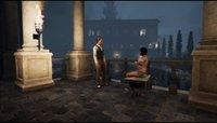 Cкриншот The Forgotten City, изображение № 779188 - RAWG