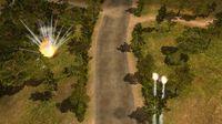 Cкриншот Codename: Panzers, Phase One, изображение № 106363 - RAWG