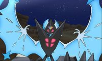 Cкриншот Pokémon Ultra Sun, Ultra Moon, изображение № 802023 - RAWG