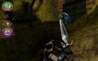 Cкриншот Крестоносцы меча и магии, изображение № 218171 - RAWG