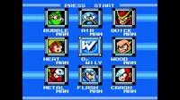 Cкриншот Mega Man Legacy Collection / ロックマン クラシックス コレクション, изображение № 163842 - RAWG
