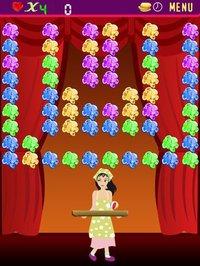 Cкриншот Pop little girl movie pop - the fun & colorful cinema theater popcorn game - Free, изображение № 1796631 - RAWG