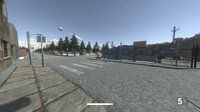 Cкриншот Snowball Videogame, изображение № 2667375 - RAWG