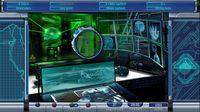 Cкриншот Interpol: The Trail of Dr. Chaos, изображение № 488087 - RAWG