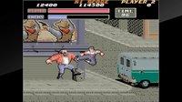 Cкриншот Arcade Archives VIGILANTE, изображение № 2160200 - RAWG