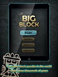 Cкриншот Maya Klotski Unblock Big Block Game with Solver, изображение № 1742789 - RAWG