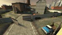 Counter-Strike: Source screenshot, image №98722 - RAWG