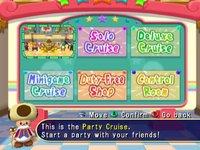 Mario Party 7 screenshot, image №752826 - RAWG