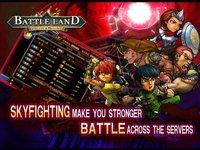 Cкриншот BattleLand:Warrior vs Monster HD, изображение № 3613 - RAWG