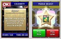 Cкриншот OK! Puzzle Stars, изображение № 559464 - RAWG