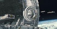 Cкриншот Нестабильная космическая станция, изображение № 2738109 - RAWG