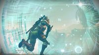 Cкриншот Destiny: The Taken King - Legendary Edition, изображение № 625963 - RAWG