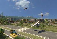 Cкриншот Тропико 3, изображение № 121981 - RAWG