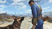 Cкриншот Fallout 4, изображение № 27994 - RAWG