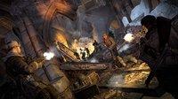 Sniper Elite V2 Remastered screenshot, image №1879955 - RAWG