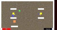 Cкриншот Breakout Legends (LDMini67), изображение № 1265973 - RAWG