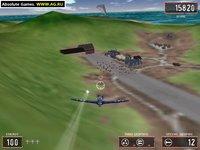 Cкриншот Pacific Warriors: Air Combat Action, изображение № 298575 - RAWG