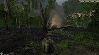 Cкриншот Elite Warriors: Vietnam, изображение № 95368 - RAWG