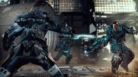 The Surge screenshot, image №209273 - RAWG