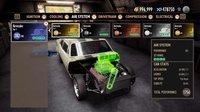 Street Outlaws: The List screenshot, image №2154738 - RAWG