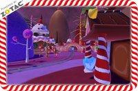 Cкриншот Candy Kingdom VR, изображение № 137644 - RAWG