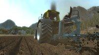 Professional Farmer 2017 screenshot, image №26708 - RAWG