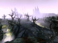 Cкриншот Guild Wars Nightfall, изображение № 184065 - RAWG