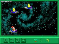 Cкриншот 1993, изображение № 338430 - RAWG