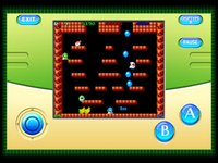 BUBBLE BOBBLE DOUBLE screenshot, image №43413 - RAWG