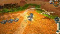 Cкриншот Обитаемый остров: Послесловие, изображение № 226952 - RAWG