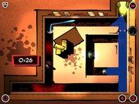 Cкриншот Third Eye Crime, изображение № 58385 - RAWG