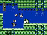 Mega Man 2 (1988) screenshot, image №247891 - RAWG