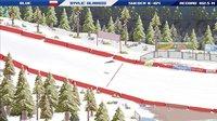 Cкриншот Ultimate Ski Jumping 2020, изображение № 2379476 - RAWG
