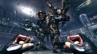Cкриншот Duke Nukem Forever, изображение № 277830 - RAWG