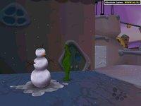 Cкриншот The Grinch, изображение № 322520 - RAWG